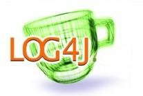 Syslog: Sending Java log4j2 to rsyslog on Ubuntu – Fabian