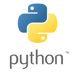 Python: Using pip with a squid proxy – Fabian Lee : Software Architect