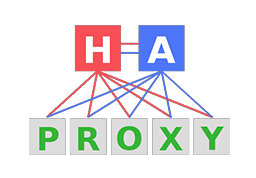 HAProxy: Zero downtime reloads with HAProxy 1 8 on Ubuntu