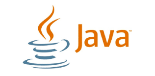 Java: Loading self-signed, CA, and SAN certificates into a