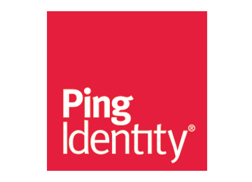 PingIdentity: Disabling SSLv3 and weak ciphers for