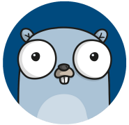 GoLang Running A Go Binary As SysV Service On Ubuntu 1404