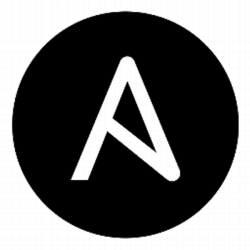 Ansible: Managing a Windows host using Ansible – Fabian Lee
