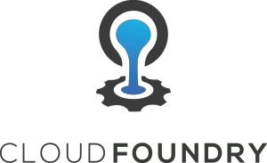 CloudFoundry: Authenticating and running CF API commands using curl
