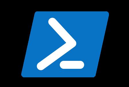 Scripting – Fabian Lee : Software Architect